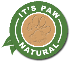 It's Paw Natural